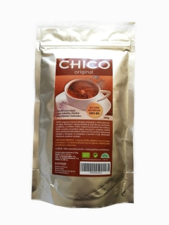 Chico original natural BIO 200g